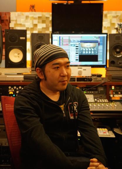 Daichi-san_BL
