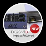 20160720_digigrid_D_Impact_185